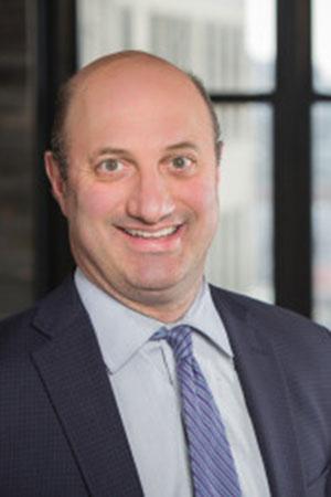 Jeffrey Plaut Philos 2017