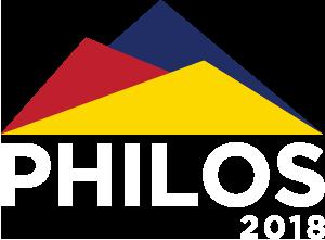 Philos 2018