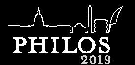 Philos 2019